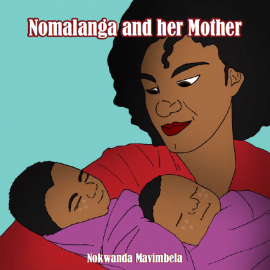Nomalanga & Her Mother