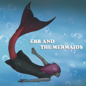 Edd & The Mermaids