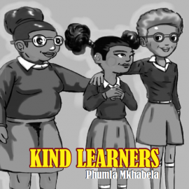 Kind Learners