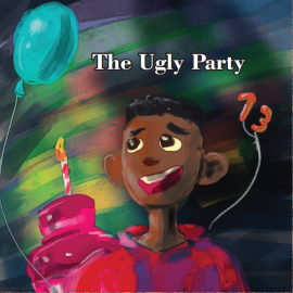 the ugly party